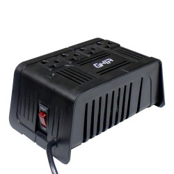 Radio portátil digital...