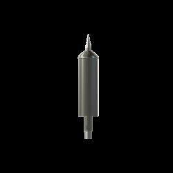 Cable de interfaz RS232...