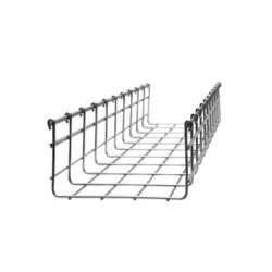 Transistor Dual Q1 (B2-189)...