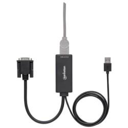 Mouse USB óptico Lenovo...