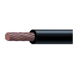 R7240ACLF2 T. De video xfx pcie x16 3.0 AMD radeon r7 240 2GB/128bit DDR3/HDMI/sl-DVI-D/VGA