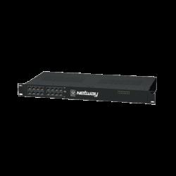 RV110W-A-NA-K9 Router Cisco 802.11 b/g/n, 4p lan 10/100, 2 ant, firewall, 5 vpn, qos