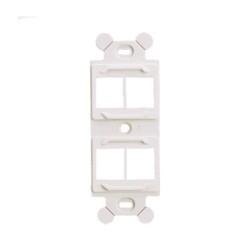 S108 Switch Tenda 8 puertos 10/100, desktop, plug and play