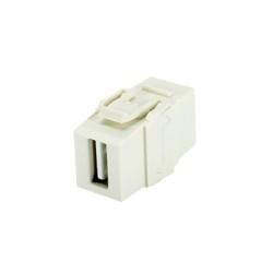 Memoria Adata micro SDHC...