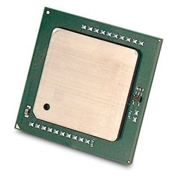 Empaque de plastico IP66...
