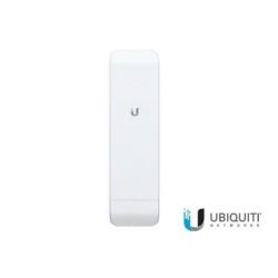 Memoria adata 16GB USB 2.0...