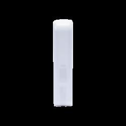 Memoria adata 8GB USB 2.0...