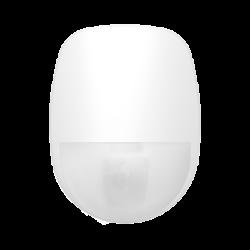 Botella de tinta Canon gi-190bk 135ml negra compatible pixma g3100/g2100/g1100. Rendimiento de 6,000p.n.