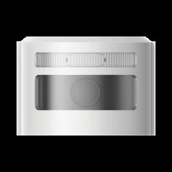0669C001AB Botella de tinta Canon gi-109m 70 ml magenta compatible pixma g3100/g2100/g1100. Rendimiento de 6,000p.n.