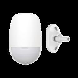 0670C001AB Botella de tinta Canon gi-190y amarilla 70ml compatible pixma g3100/g2100/g1100. Rendimiento de 6,000p.n.