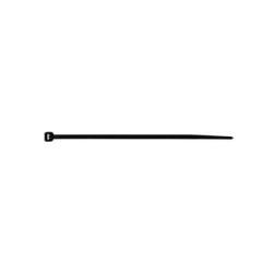 HP LaserJet Pro M451-/M475...