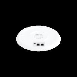 HP Probook 440 G5 Core...