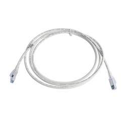 Reproductor LG DVD USB divx...