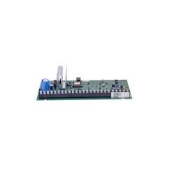 Cable UTP gris Dahua...