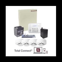 AM1MHP Mb Biostar am1mHP s-am1/ 2xDDR3 1600/VGA /HDMI /pci /2xusb 3.0 /micro ATX