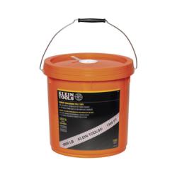 Adaptador USB Benq...