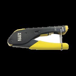 Loción limpiadora y protectora para uso exclusivamente externo, de 250 ml.