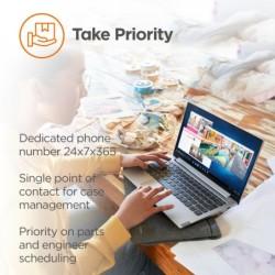 Cable HDMI macho a macho...