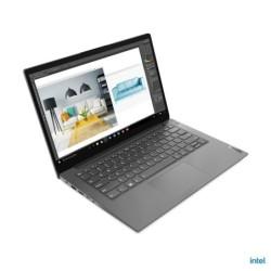 Monitor LED aoc 15.6, negro, USB powered, VGA, aspecto 16:9, tiempo de respuesta 16 ms, resolución 1366 x 768, consumo de energí