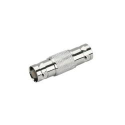 N00900L001A-Adaptador PoE...