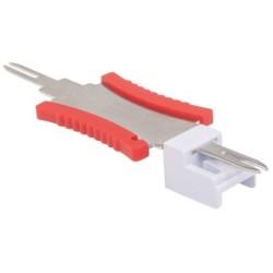 Memoria SanDisk 8GB USB 2.0...