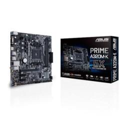 Mouse óptico USB true basix...