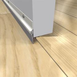 Antena móvil UHF, 450-470...