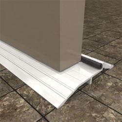 Antena móvil VHF Con...