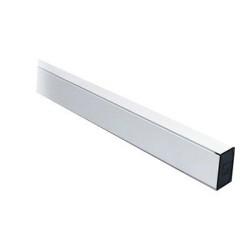 Cable para biométrico F101