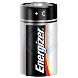 Cable HDMI ghia 1 mts 19p...