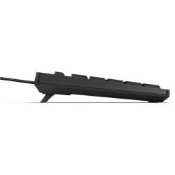 VX2452MH Monitor LED Viewsonic 23.6, vx2452mh, full HD 1920x1080, HDMI, DVI, VGA, Bocinas integradas, negro
