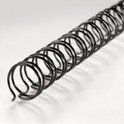 Regulador Complet rh1500...