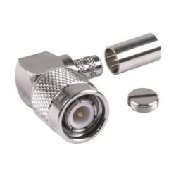 Smart TV box Quad, 1GB,...