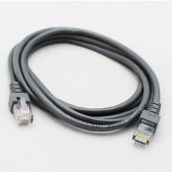 Gabinete USB 2.0 para Unidad Óptica CD DVD Slimline 5.25in SATA Externa - Carcasa.