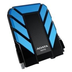 Paquete Panasonic...