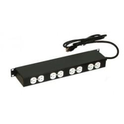 Regulador cdp 1000va, 400w,...