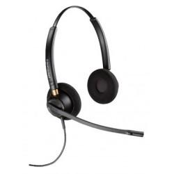 Regulador CDP 2400VA,...