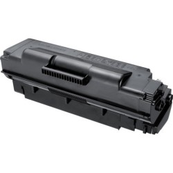 Conector enchufable rj45...