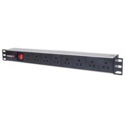 Cable VGA coaxial...