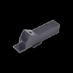 Cable de conexión de 11m...
