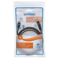 Monitor LED Benq 28 GC2870H...