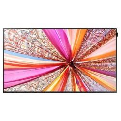 Sistema TURBO HD720p,...