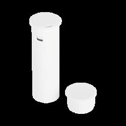 Receptor Digital Multimedia