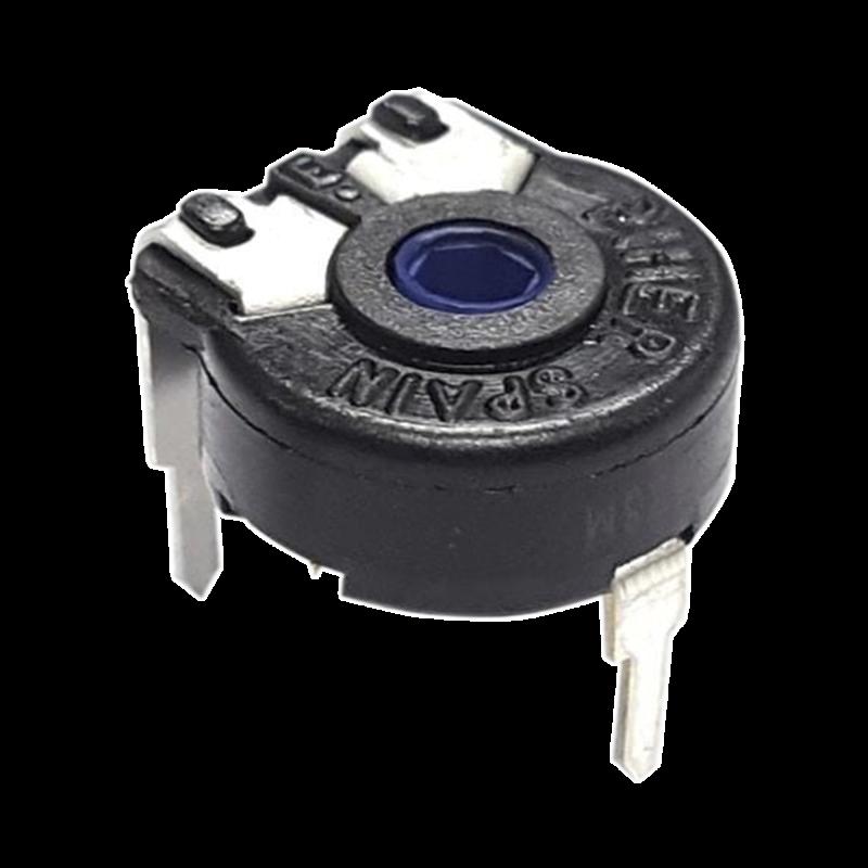 E970SWHEN Monitor LED AOC 18.5/ negro HDMI/VGA/aspecto 16:9/tiempo de respuesta 5 MS/vesa/1366x768/consumo de energía 15v/standb