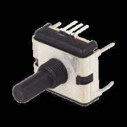 32LH500B Televisión LED LG 32, HD, 1 HDMI, 1 USB, 60 Hz, energy saving