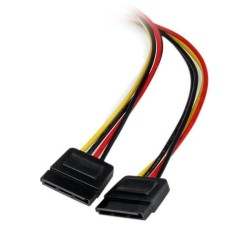 Cable 3m TosLink® Audio...