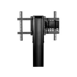 Funda de Nylon con lazo para cinto, correa en antena y visor frontal de pantalla para radios Kenwood NX-200GK/ 300GK/ 300GK2.