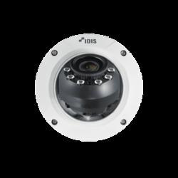 Funda de Nylon con lazo para cinto y correa con broche frontal para sostener el radio para usarse en Icom IC-F1000/01, IC-F1000S