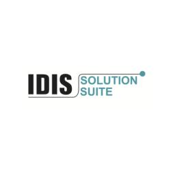 RG59V CABLE P/CCTV HONEYWELL( RETAZO DE 2 METROS )