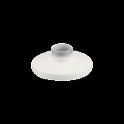 cable 6 hilos cal.20 3 pares(retazo de 20 mts)